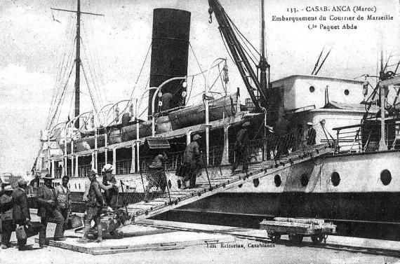 le-port-debut-17
