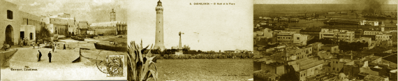 port-de-casa-phare-d-el-hank