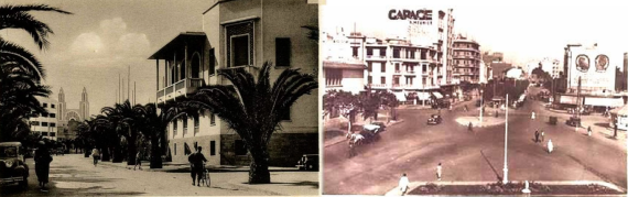 rue-dalger-et-place-de-verdun-1