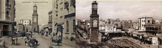 rue-de-l-horloge