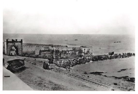 tn_le-port-1907