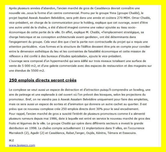 MARCHE DE GROS.jpg2