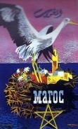 maroc_cigogne