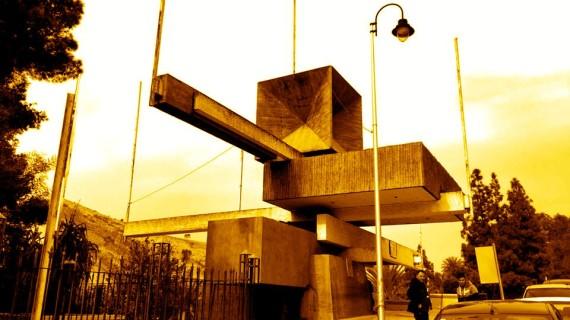 jean fran u00c7ois zevaco architecte ne a casablanca 1916 u20132003