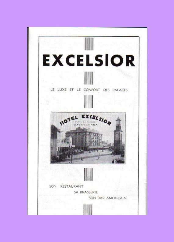 hotel20excelsior 2