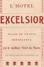 publicitc3a9_-_hotel_excelsior-1918